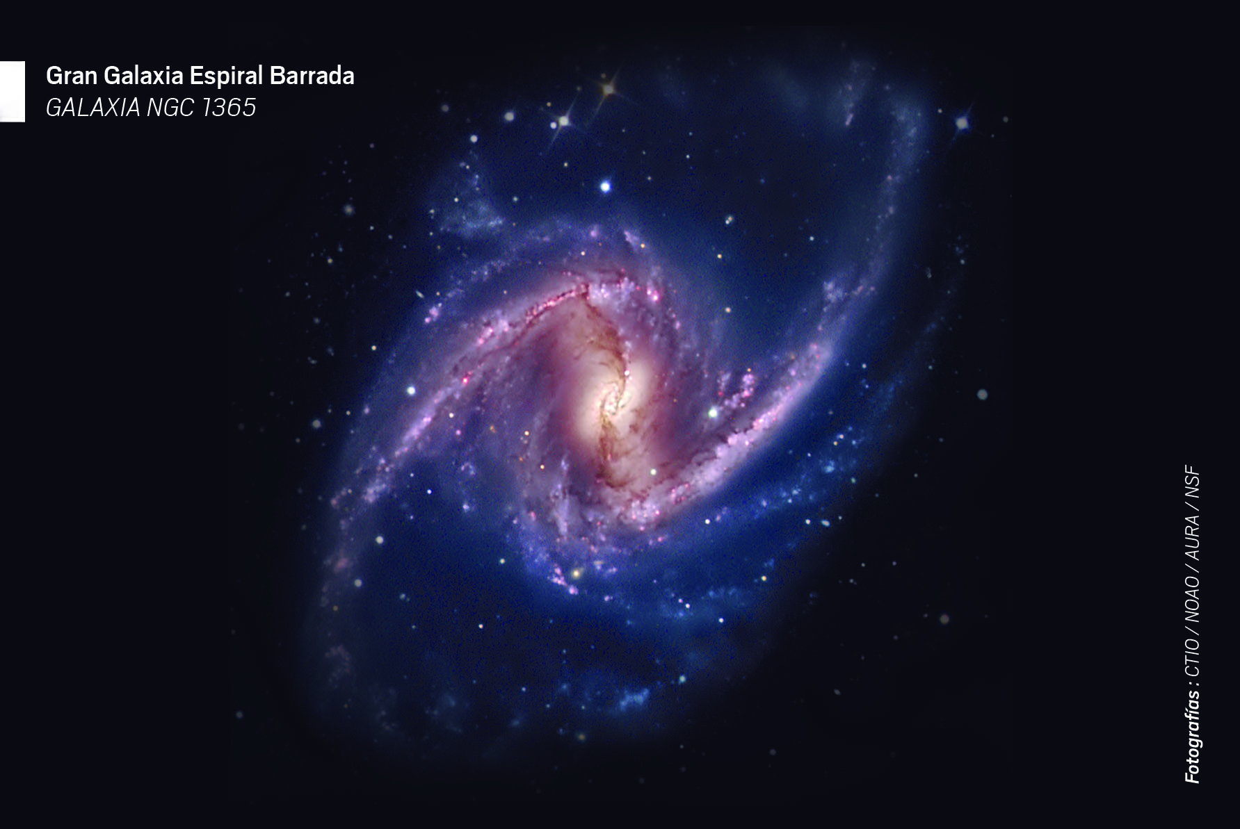 http://www.difuciencia.cl/wp-content/uploads/2016/09/Gran-Galaxia-Espiral-Barrada.jpg